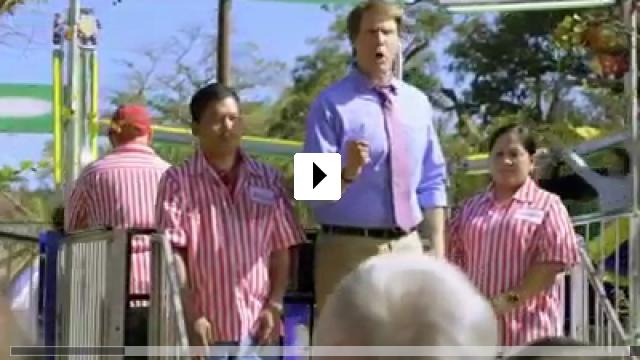 Zum Video: Die Qual der Wahl