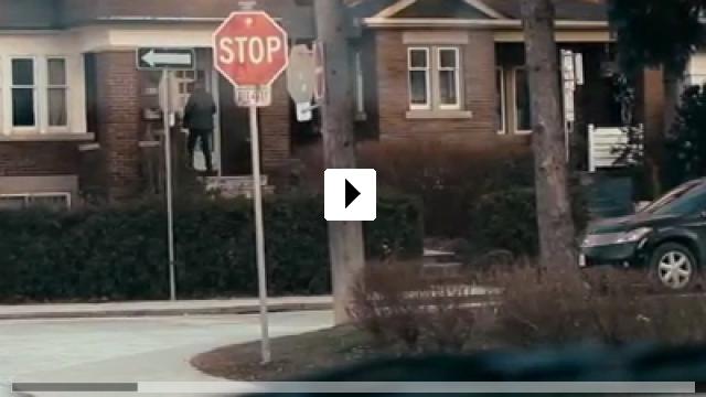 Zum Video: 388 Arletta Avenue
