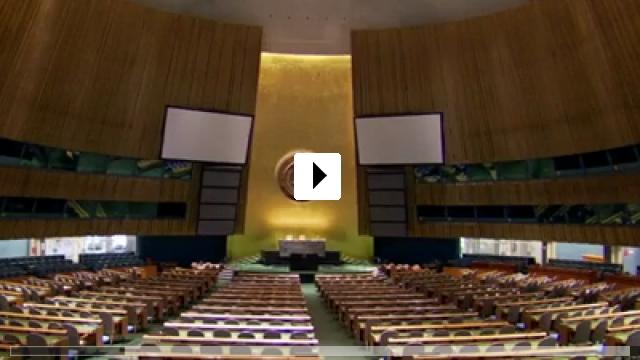 Zum Video: U.N. Me