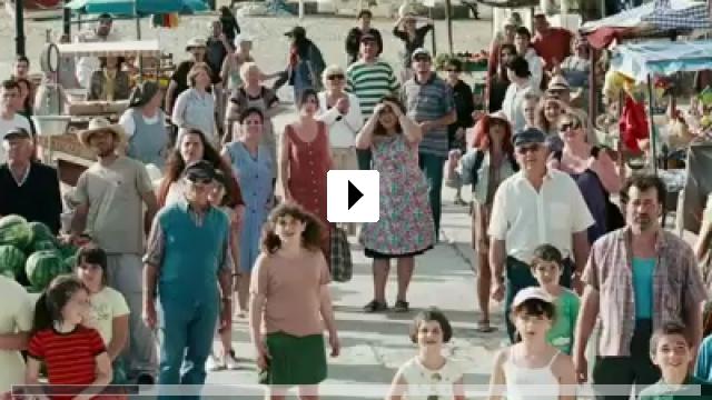 Zum Video: Ein Griechischer Sommer