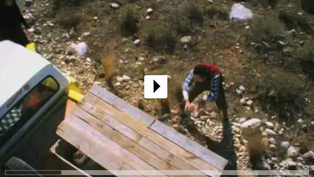 Zum Video: Sag Salim - Unverletz