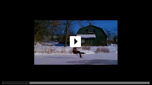 Zum Video: Die Eisprinzessin