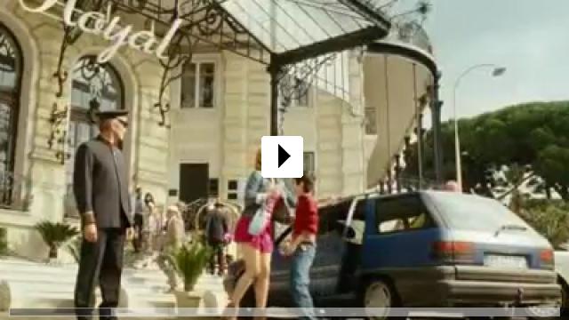 Zum Video: Die Tuschs