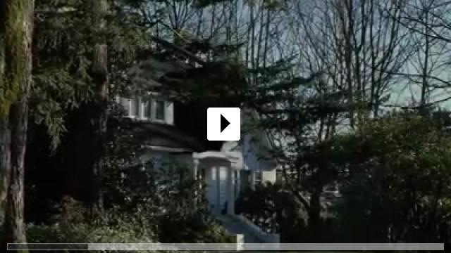 Zum Video: Possession - Das Dunkle in dir