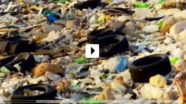 Zum Video: Weggeworfen