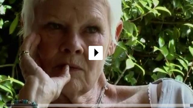Zum Video: Muse of Fire: A Documentary