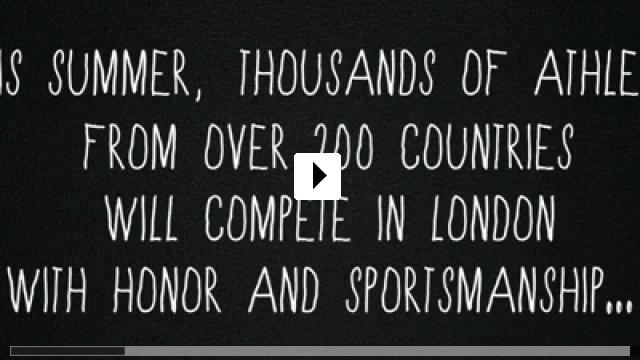 Zum Video: The Do-Deca-Pentathlon