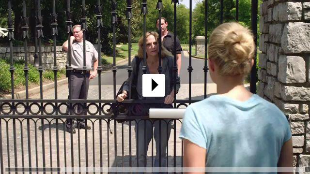 Zum Video: Nashville