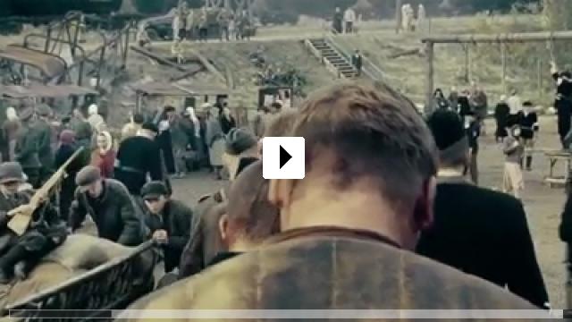 Zum Video: Im Nebel