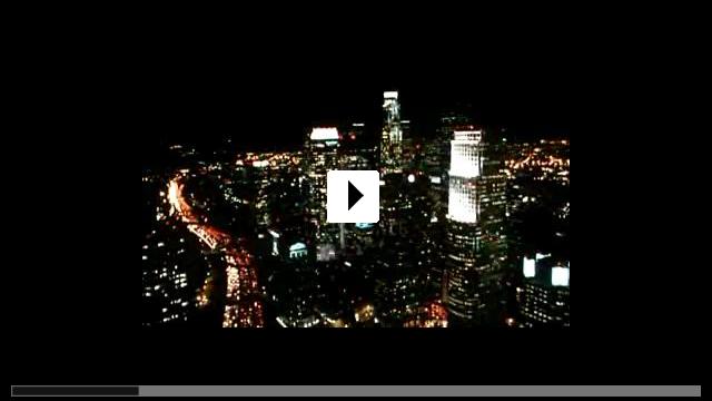 Zum Video: L.A. Crash