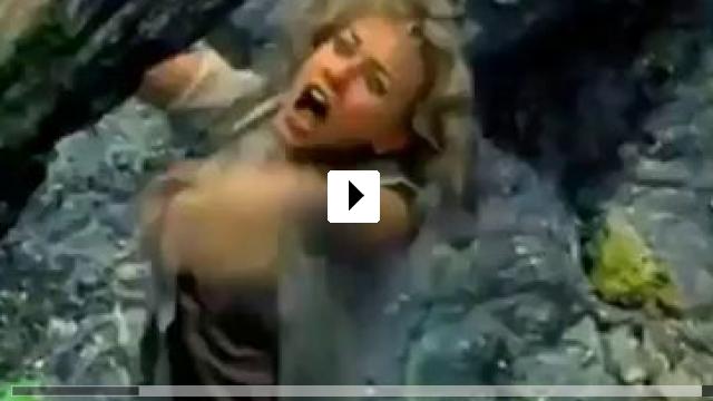 Zum Video: King Kong