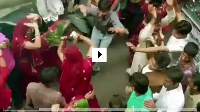 Zum Video: Patang