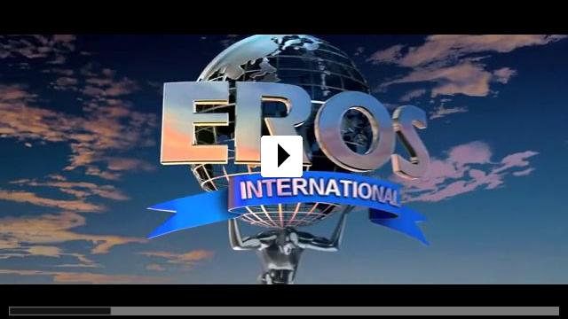 Zum Video: Für Immer Und Ewig - Teri Meri Kahaani