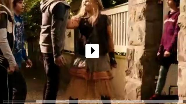 Zum Video: Die Vampirschwestern