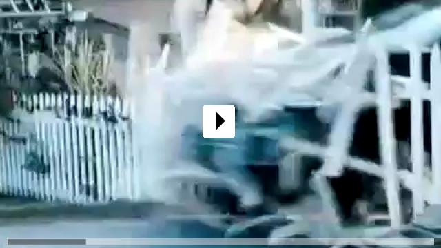 Zum Video: The Tortured