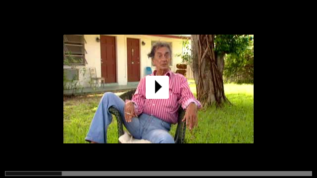 Zum Video: Inside Deep Throat
