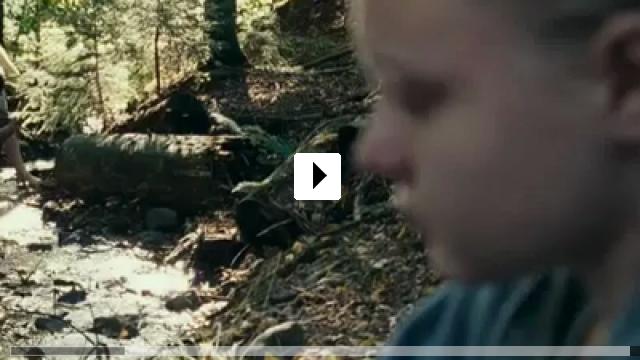 Zum Video: Töte mich