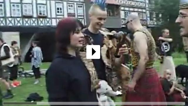 Zum Video: Buschka entdeckt Deutschland