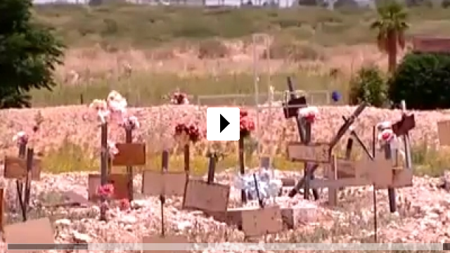 Zum Video: Cocaine Unwrapped