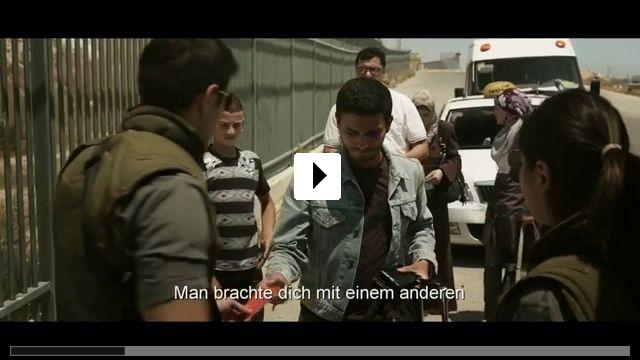 Zum Video: Der Sohn der Anderen
