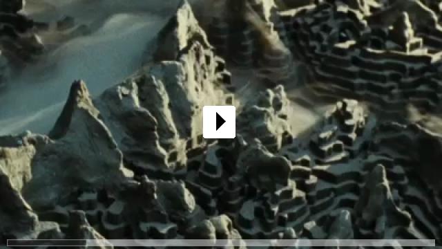 Zum Video: Alpi