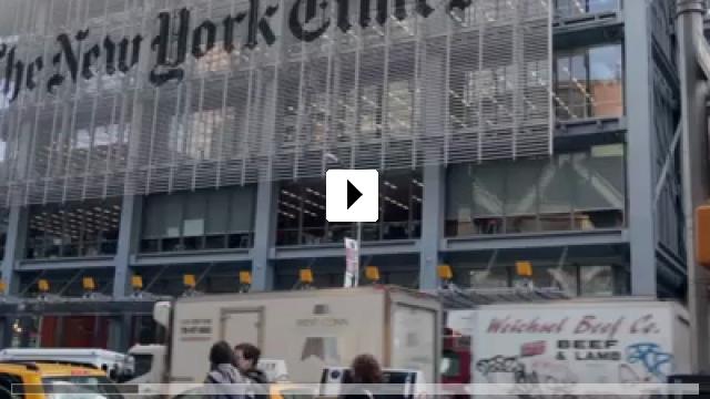 Zum Video: Linotype: The Film