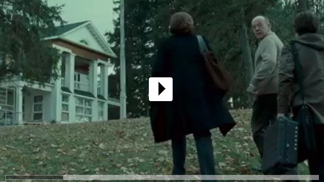 Zum Video: Red Lights