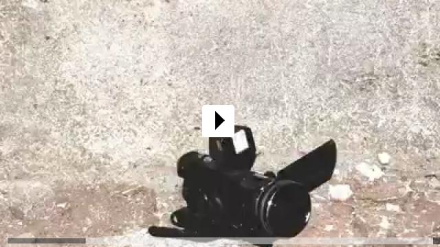 Zum Video: Ghostfiles