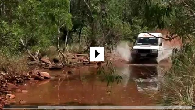 Zum Video: Australien in 100 Tagen