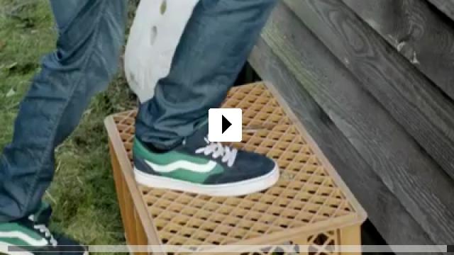 Zum Video: Little Thirteen
