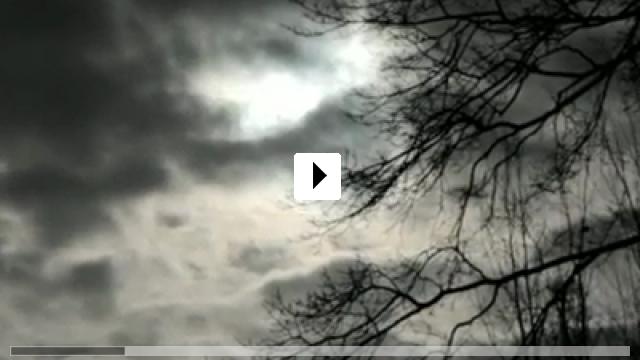 Zum Video: Die Räuberin