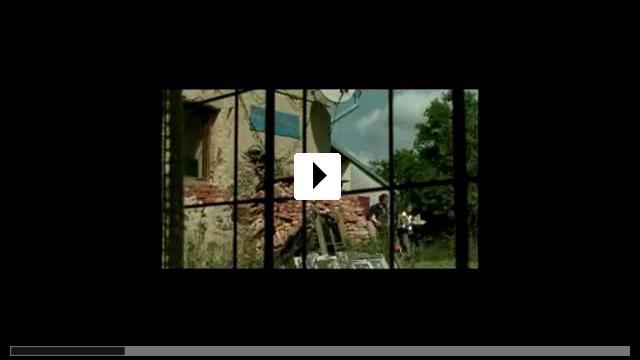 Zum Video: Grenzverkehr