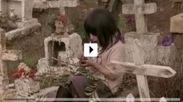 Zum Video: Violeta Parra