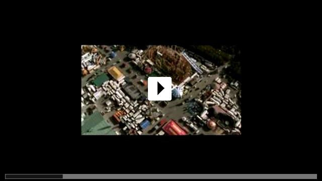 Zum Video: Oktoberfest