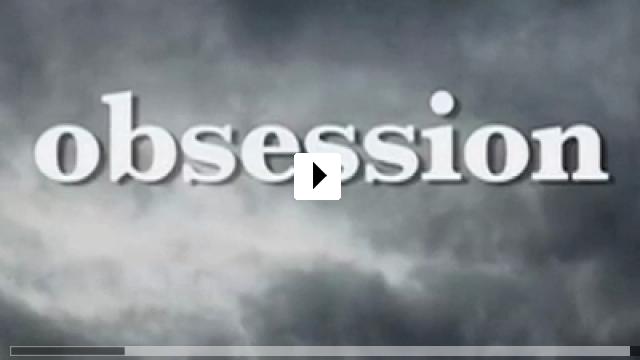 Zum Video: Great Expectations - Große Erwartungen