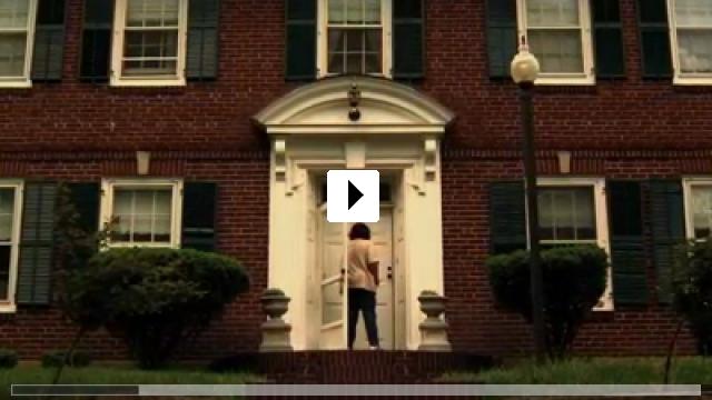 Zum Video: Scalene