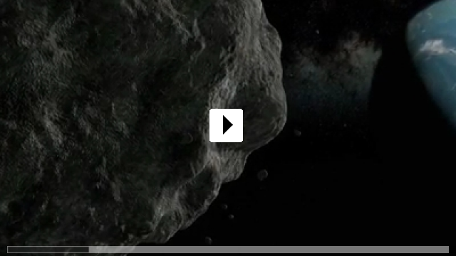 Zum Video: Dinotasia