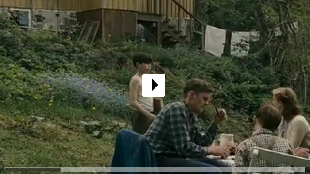 Zum Video: Simon