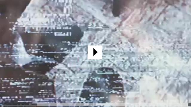 Zum Video: Luks Glück