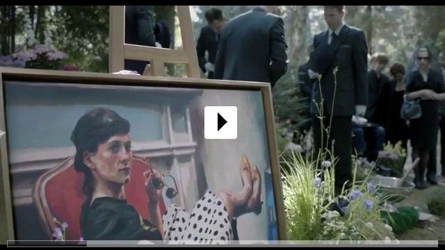 Zum Video: Die Erfindung der Liebe