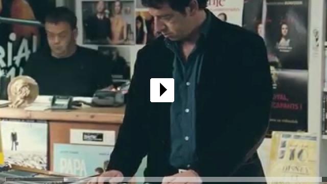 Zum Video: Paris Manhattan