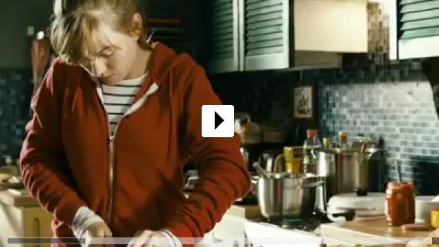 Zum Video: Pommes Essen