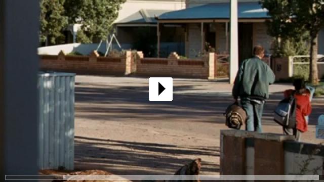 Zum Video: Last Ride