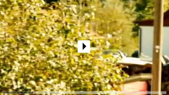 Zum Video: Wer's glaubt wird selig