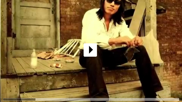 Zum Video: Searching for Sugar Man