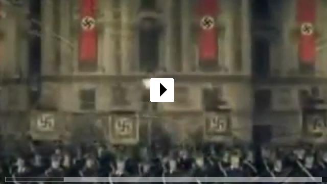 Zum Video: Nazi Invasion