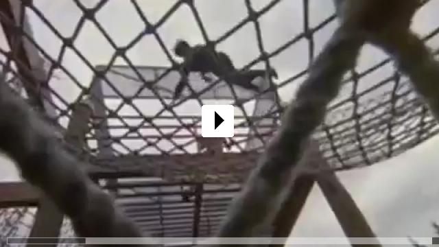 Zum Video: Ninja 2 - Die Rückkehr der Ninja