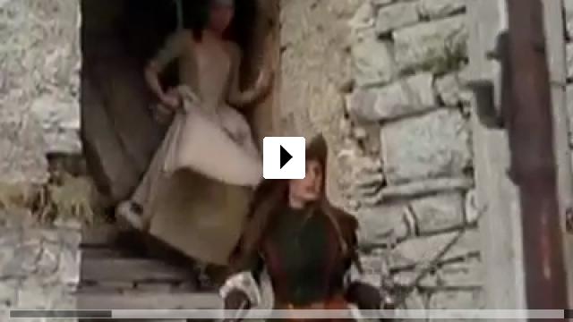 Zum Video: Musketiere für den König