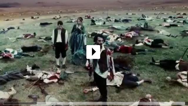 Zum Video: Vamperifica