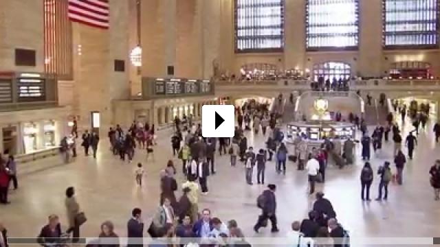 Zum Video: The United States of Hoodoo